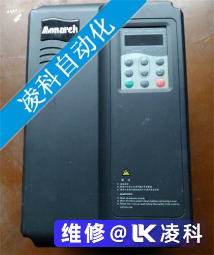 汇川龙8官方网站
