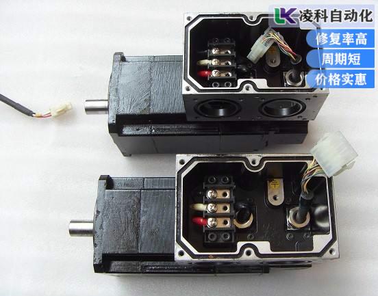 ABB直流电机驱动器报警故障值得收藏