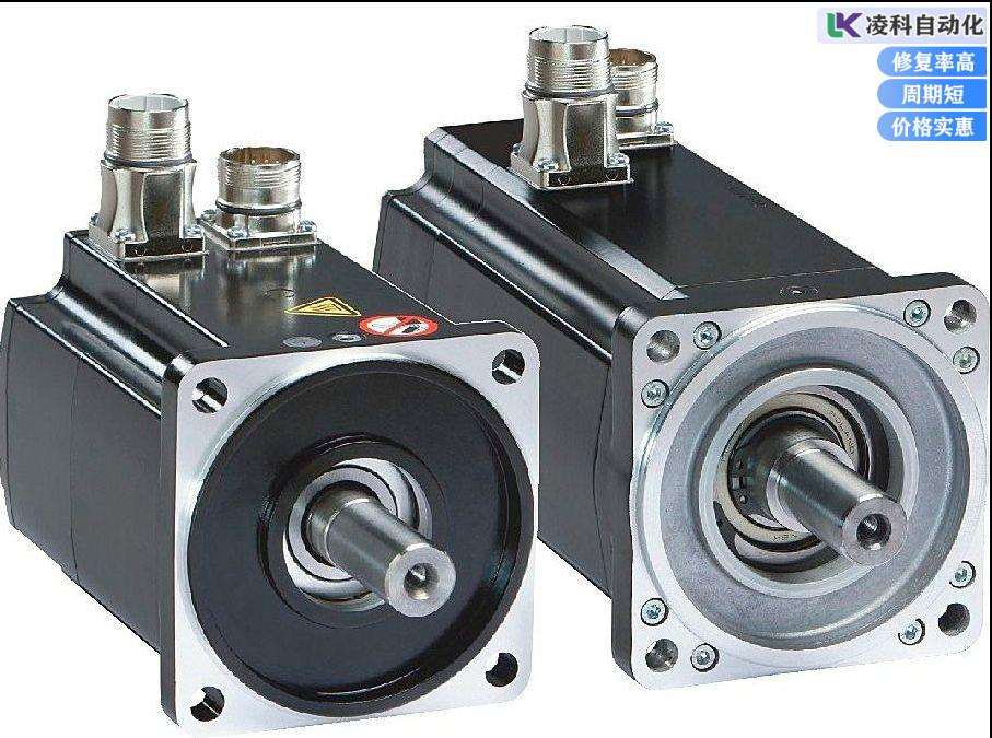 富士驱动器电机故障维修速成方法