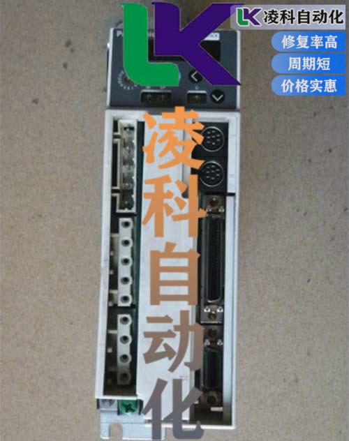 东荣伺服驱动器自耦变压器