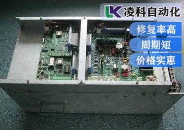 台(tai)宇變頻(pin)器IGBT模塊損壞維修檢測方法(fa)